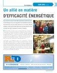 publi - UniFlip - Page 7