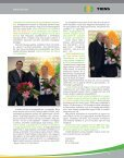 magazin - UniFlip - Page 7