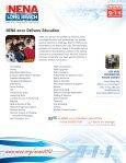 NENA 2012 - UniFlip.com - Page 5