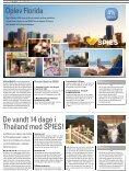 BONUS PÅ SOMMER OG GRILL - UniFlip - Page 6