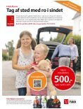 BONUS PÅ SOMMER OG GRILL - UniFlip - Page 7