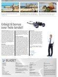 BONUS PÅ SOMMER OG GRILL - UniFlip - Page 2
