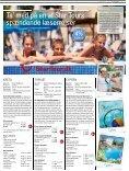 BONUS PÅ SOMMER OG GRILL - UniFlip - Page 5