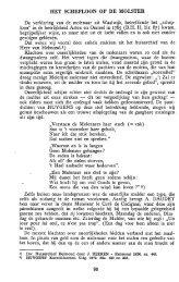 1950 BRABANTS HEEM JAARGANG 2 (II) - Hops