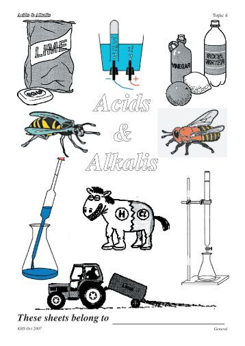 Kinetics of Methylene Blue Reduction by Ascorbic Acid