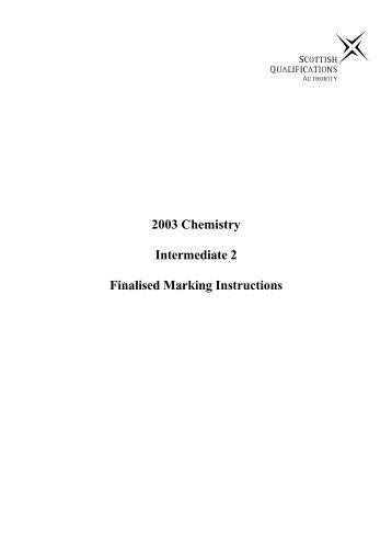 sqa higher english critical essay marking