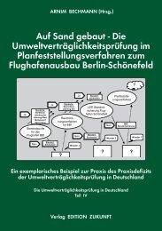Manuskript-Download - Verlag EDITION ZUKUNFT