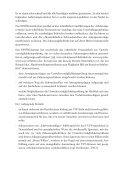 Manuskript-Download - Verlag EDITION ZUKUNFT - Seite 4
