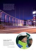 Katsaus vuoteen 2007 - Skanska - Page 5