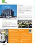 pdf-versiona - Skanska - SmartPage - Page 6
