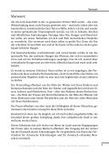 Norbert Enders Bedrohte Kindheit - Page 7