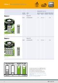 LED-Lichtleiste LED light - Wentronic - Seite 6