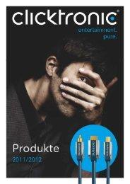 Clicktronic_Katalog_2011_DE.pdf