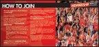Membership Brochure - Page 7