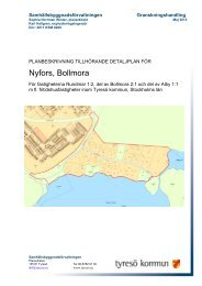 Planbeskrivning, Nyfors.pdf