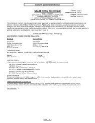 Eljer 5C-3C Faucet Stem 15128B