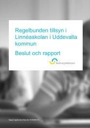(Pdf) (pdf) - Sveriges Radio