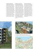 Mukavasti omassa kodissa Härmälänrannan Sisu ja Nalle Tampere - Page 3
