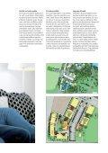 Mukavasti omassa kodissa Härmälänrannan Sisu ja Nalle Tampere - Page 5