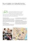 pdf-versiona - Skanska - SmartPage - Page 3