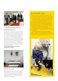 Uuden kodin parvekkeella on helppo viihtyä - Skanska - Page 5