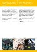 download teslanol Katalog - Wentronic - Seite 2