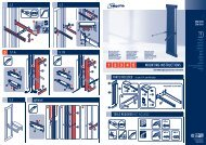 Instrukcja montażu. - RMS.pl