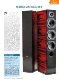 DIVA 655: L'HI-FI PER TUTTI - Coral Electronic - Page 2