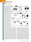 DIVA 655: L'HI-FI PER TUTTI - Coral Electronic - Page 5