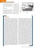 DIVA 655: L'HI-FI PER TUTTI - Coral Electronic - Page 7