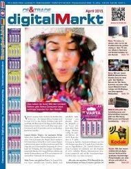 Download als PDF (31 Seiten) - Ce&Trade DigitalMarkt
