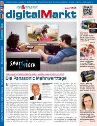 Download als PDF (36 Seiten) - Ce&Trade DigitalMarkt