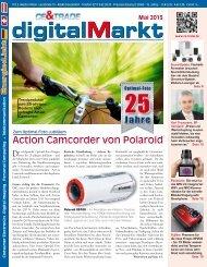Download als PDF (20 Seiten) - Ce&Trade DigitalMarkt