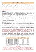 Wartungsfreie VRLA Batterie 12 Volt / 4,5 Ah Quester ... - Rotek - Seite 4