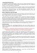 Wartungsfreie VRLA Batterie 12 Volt / 4,5 Ah Quester ... - Rotek - Seite 5