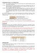 Wartungsfreie VRLA Batterie 12 Volt / 4,5 Ah Quester ... - Rotek - Seite 6