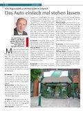 Das Paket von Morgen gibt es schon - Page 6