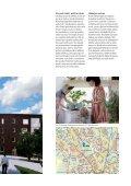 Lisää elämisen laatua Keravan Kokonkulma - Skanska - SmartPage - Page 3