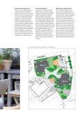 Lisää elämisen laatua Keravan Kokonkulma - Skanska - SmartPage - Page 5
