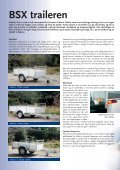 BSX - Anssems - Page 2