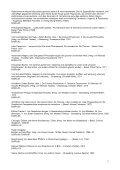 PARACELSICA - Haus zum Dolder - Page 2