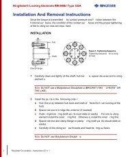 PDF_Installation LE v1.1.pdf - Maryland Metrics