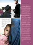 Afghanistan – - Page 4
