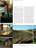 Afghanistan – - Page 5