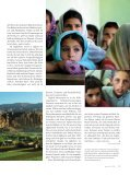 Afghanistan – - Page 6