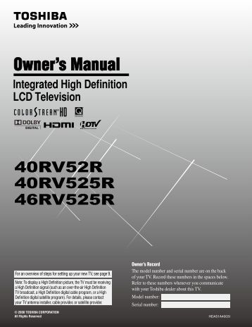 Owner's Manual Walk-in Monitoring System 100 - American Panel