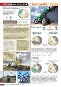 2010 rental rate survey c&a - Vertikal.net - Page 7