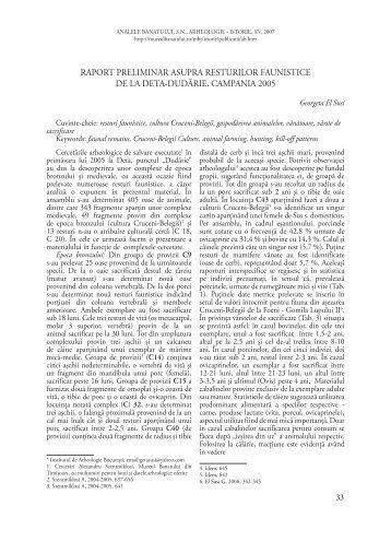 2007 El Susi.pdf - Stormmedia