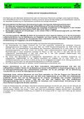 CONDITIONS OF CONTRACT AND OTHER IMPORTANT NOTICES - Seite 3