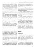 Eficacia y seguridad a largo plazo del tratamiento con tacrolimus por ... - Page 2